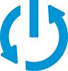 HP M130NW LaserJet Pro Fotokopi + Tarayıcı + Ethernet + Wi-Fi + Airprint + Çok Fonksiyonlu Lazer Yazıcı