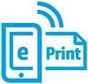 HP Officejet Pro 7720 Fotokopi + Tarayıcı + Wifi Yazıcı