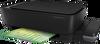 HP Z4B53A Ink Tank Wireless 415 Fotokopi + Tarayıcı + Wi-Fi + Çok Fonksiyonlu Inkjet Tanklı Yazıcı