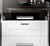 Samsung Xpress SL-M2675F Faks + Fotokopi + Tarayıcı + Çok Fonksiyonlu Mono Lazer Yazıcı