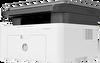 HP Laser MFP 135w + Fotokopi + Tarayıcı + Wifi + Airprint + Çok Fonksiyonlu Lazer Yazıcı 4ZB83A