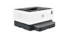HP Neverstop Laser 1000w + Wifi + Airprint + Toner Doldurulabilir Tanklı Lazer Yazıcı 4RY23A