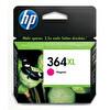 HP 364Xl Kırmızı Mürekkep Kartuş (Cb324E)