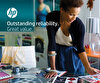 HP 933Xl Kırmızı Mürekkep Kartuş (Cn055Ae)