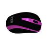 Inca Iwm-221Rsmr Kablosuz Nano Mouse (Mor)