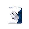 Inca Iwm-250 Nano Kablosuz Mouse (Gri)