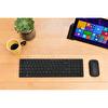 Microsoft 7N9 Designer Bluetooth Klavye Mouse Set