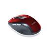 Inca Iwm-280K 2.4Ghz Nano 10M Kablosuz Mouse (Kırmızı)