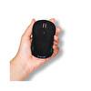 Inca Iwm-300Rg 7 Led Renk Kumaş Yüzey Wireless Mouse