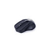 PREO MY MOUSE M03 S WIRELES SESSİZ MOUSE
