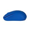 Inca IWM-331RM Silent Wireless Mouse Mavi  (Sessiz Mouse)