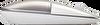 HP Z3700 Beyaz-Metalik Rose Kablosuz Mouse (X7Q43AA)