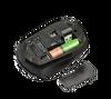 Trust 23177 Nona Pro Kompakt Mouse - Kablosuz