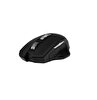 Inca IWM-555 Bluetooth & Wireless Special Large Rechargeable Mouse