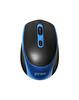 Preo My Mouse M18 Wireless Mavi Mouse