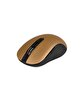Inca IWM-233RG 1600 dpı Silent Wireless Mouse