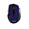 Preo My Mouse M16 Wıreless Sessiz Mouse Kırmızı