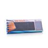 Preo KMS-01 Smart Kablosuz Klavye