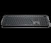 Logitech MX Keys Türkçe Q Klavye