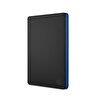 Seagate 2TB 2.5 USB 3.0 STGD2000200 Game Drive For Playstation