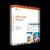 Office 365 Bireysel -Artık Microsoft 365