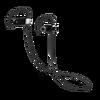 Ttec Soundbeat Sport Kablosuz Bluetooth Kulaklık  - Siyah