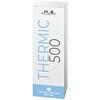 Puro H2O Stainless Steel Beyaz 500ML