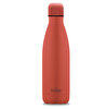 Puro Stainless Steel Icon Bottle Soft Touch CANLI MERCAN 500ML