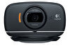 LOGITECH C525 HD WEBCAM ( OUTLET )