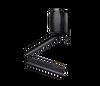 Logitech  C922 Pro Stream Webcam (960-001088 V-U0028)