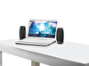 Logitech S150 Digital Usb 2.0 Ses Sistemi Siyah