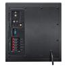 Logitech Z906 5+1 Surround Ses Sistemi (980-000468)