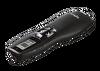 Logitech 910-003506 R700 Profesyonel Sunum Kumandası