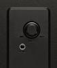 Logitech Z213 2+1 Kompakt Hoparlör Sistemi (980-000942)