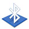 Jbl Go Bluetooth Hoparlör (Sarı)