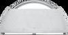 Harman/Kardon Go +Play Wireless 2.0 Beyaz Bluetooth Hoparlör
