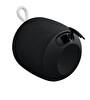 Ultimate Ears Wonderboom Siyah Bluetooth Hoparlör