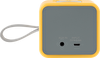 Grundig Gsb 710 Bluetooth Hoparlör (Turuncu)