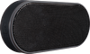 Grundig Gsb 150 Bluetooth Hoparlör (Charcoal)