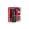 Preo My Music mm02 Bluetooth Hoparlör (Kırmızı)