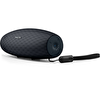Philips BT7900B/00 Everplay Siyah Bluetooth Hoparlör