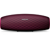 Philips Bt7900P/00 Everplay Bluetooth Hoparlör (Pembe)