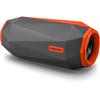 Philips SB500M/00 Shoqbox Bluetooth Hoparlör (Turuncu)