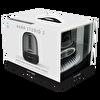Harman Kordon Aura Studio 2 Bluetooth Hoparlör (Siyah)