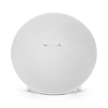 Harman Kardon Onyx Studio4 Beyaz Bluetooth Hoparlör