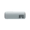 Sony Srs-Xb31 Bluetooth Hoparlör (Beyaz)