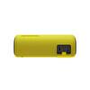 Sony Srs-Xb31 Bluetooth Hoparlör (Sarı)