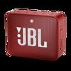 JBL GO2 BLUETOOTH HOPARLOR KIRMIZI ( OUTLET )