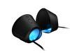 Logitech G560 980-001301 Lightsync Pc Gaming Speaker