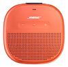 Bose Soundlink Micro Bluetooth Speaker (Turuncu)